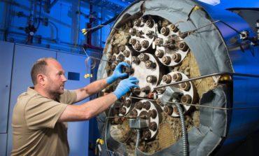 NASA, Cəhənnəmi yaşadacaq Venera simulyasiyasını yaratdı