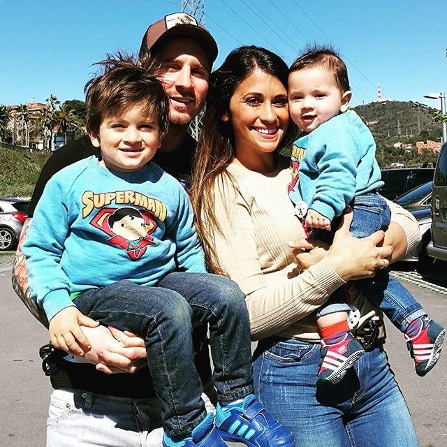 yaaz.az Messi evlenir