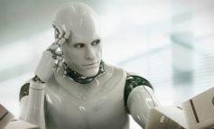 Süni zəkalı robot 160 milyard dollar dövriyyəli şirkətə rəhbərlik edəcək