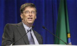 Bill Gates gələcək vəd edən peşələri açıqlayıb