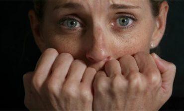 Panik atak xəstəliyindən qurtulmanın 7 yolu
