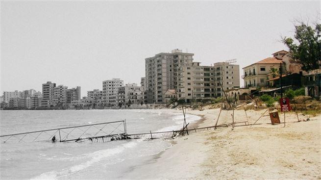 Maraş Kipr
