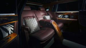 yaaz.az Rolls-Royce avtomobilləri