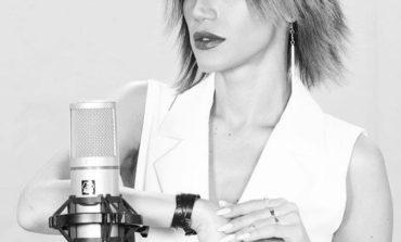 Röya 'Darıxdım' mahnısına klip çəkdirib | Video