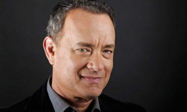 """Tom Hanks: """"Belə getsə aktyorluq sənətini dayandıracam"""""""