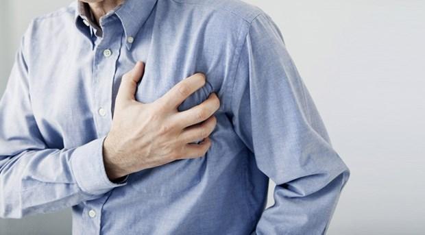 yaaz.az Ürək damar xəstəlikləri il mübarizədə əsas şərtlər