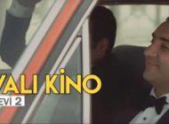 'Oğlan Evi 2' filminin soundtrackı, Xəyyam Nisanovun 'Davalı Kino' mahnısının klipi təqdim olundu