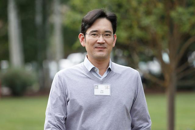 yaaz.az Lee Jae-Yong  haqqinda
