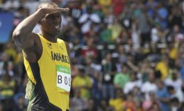 Usain Bolt-un Olimpiya Qızıl medalı geri alındı