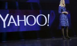 Yahoo-nun adı dəyişir