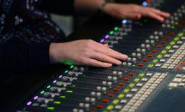Norveç, Radio yayım sistemində dünyada ilkə imza atdı