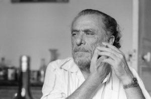 yaaz.az Çarlz Bukovski (1920-1994)