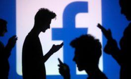 Dünya miqyasında Facebooka giriş çətinliyi yaşanıb