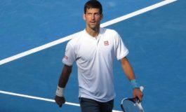 Avstraliya Açıqda şok məğlubiyyət | Djokovicin çöküşü