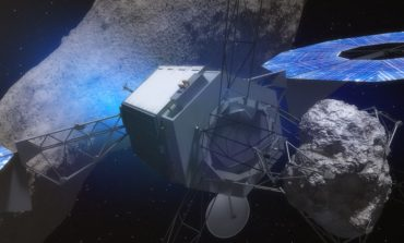 Dünya ilə toqquşması gözlənilən asteroidin qarşısı necə alınacaq?