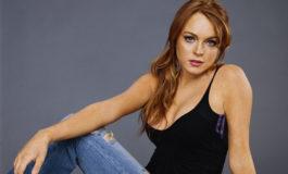 Lindsay Lohan İslam dinini qəbul etdi?