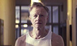 Adidasın bəyənmədiyi reklam milyonlarla kütləyə yayılır | VİDEO