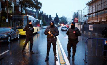 Türkiyyədə yenə terror: 39 itki, 65 yaralı