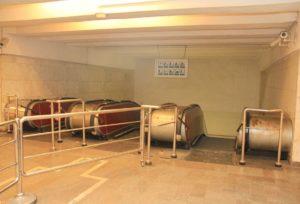 yaaz.az İnshaatcilar metrosu temir