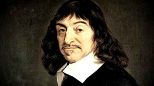 Rene Dekart (1596-1650) yaaz.az