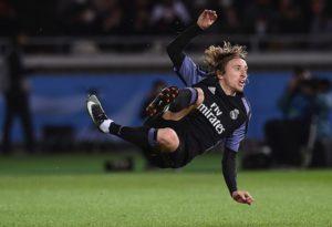 yaaz.az UEFA ilin 11-i
