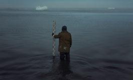 Dünyanın ən yalnız adamı
