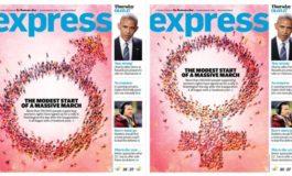 Washington Post qəzetinin xətası utandırdı