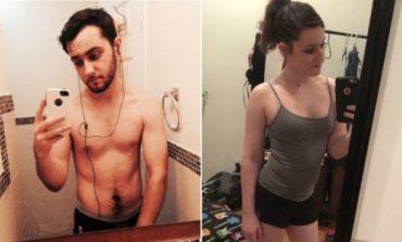 Trans bir qadına hansı sualı verərdiniz?
