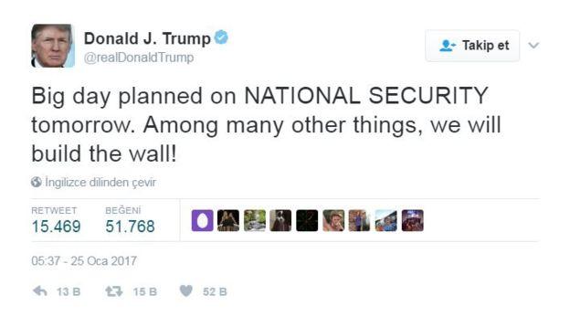 yaaz.az Donald Trump