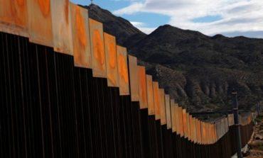 Trump'ın Meksika sərhədddinə divar hörmək fikri nə dərəcədə realdır?