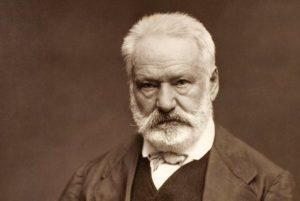 yaaz.az Viktor Hüqo (1802-1885)