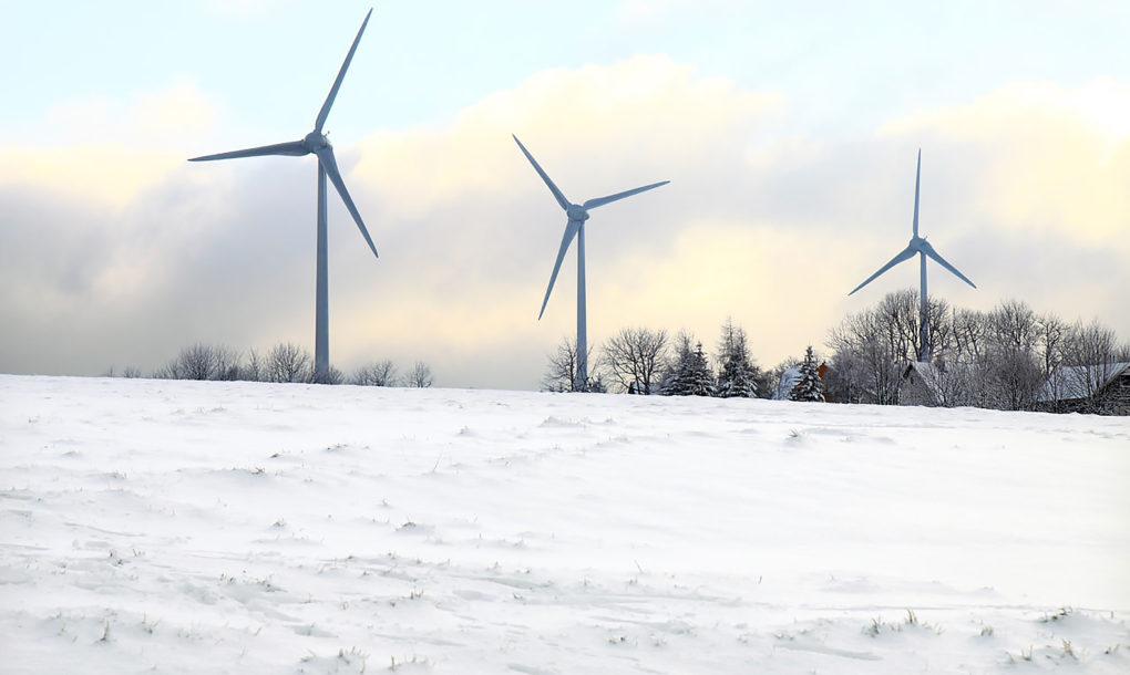 germany-wind-power-christmas-1020x610