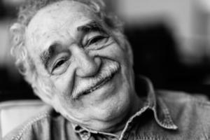 yaaz.az Qabriel Qarsiya Markes (1927-2014)