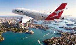 Dünyanın ən etibarlı hava yolu şirkətləri açıqlandı