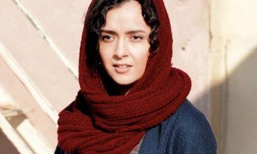 İranlı aktrisadan Oskar mərasimində Trump boykotu