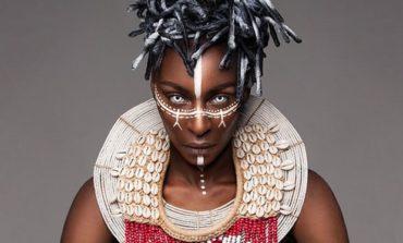 'İlin saç stilisti' yarışmasının modelləri