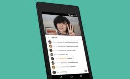 Youtube, Super Chat xüsusiyyəti ilə yeni gəlir qapısı açır