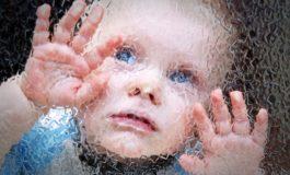 Autizm müalicəsində mühüm kəşf edilib