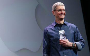 iPhone 8 üz tanıma sistemli olacaq | Bu dəfə 3 yeni iPhone modeli təqdim ediləcək