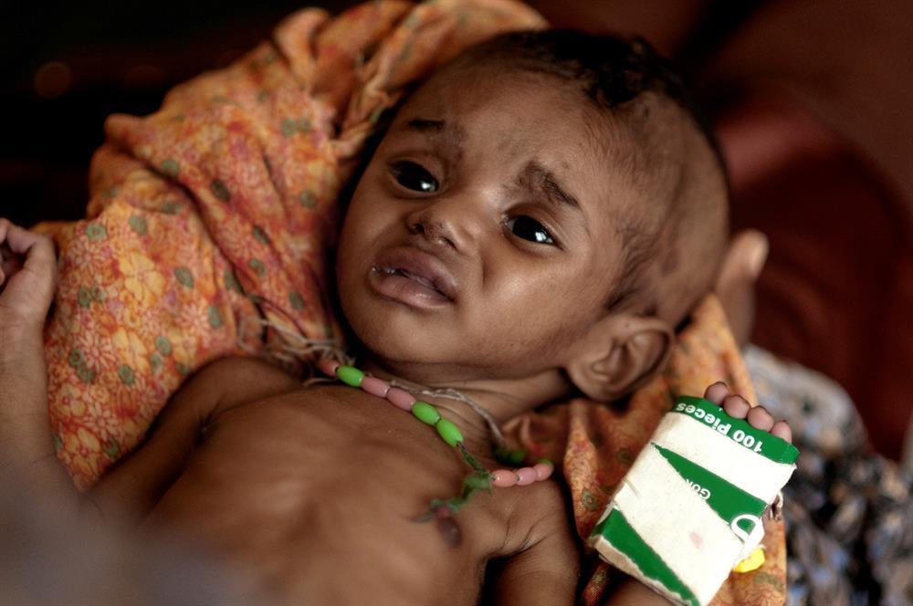 Oxfam