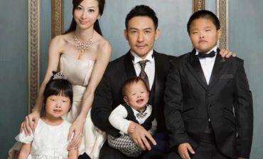 Reklam kampaniyası səbəbi ilə həyatı məhv olan qadın: Heidi Yeh