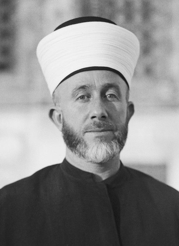 yaaz.az Meshurlar ve benzerleri 2017