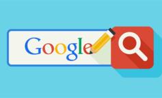 Google, internet bağlantısı olmadan da axtarış etmə imkanı yaradır