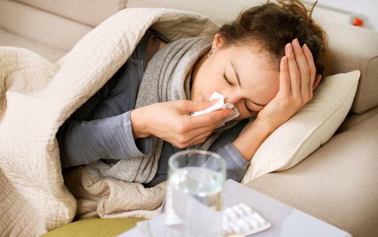 H3N2 virusu əlamətləri və qorunma yolları