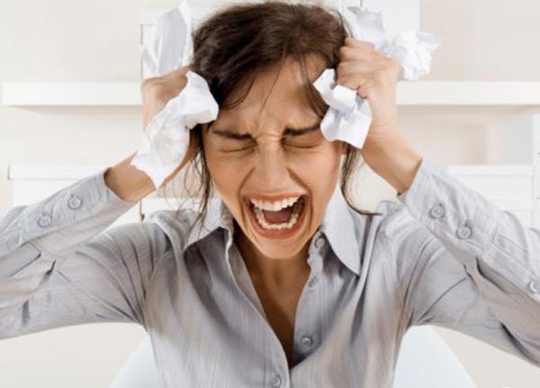 İntiqam almaq insana psixoloji rahatlıq gətirir?