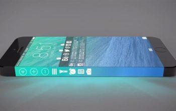 iPhone 8 iddiaları doğru çıxdı: İnqilab yeniliyində bir telefon gəlir