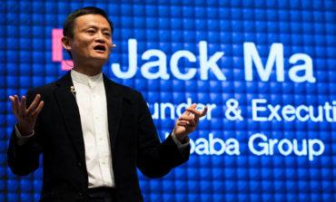Alibaba-nın yaradıcısı Jack Ma-nın uğursuzluq hekayəsi