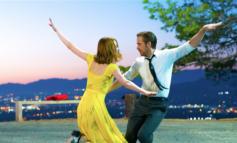 La La Land film mahnıları