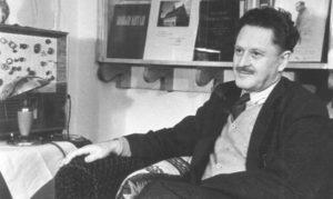 yaaz.az Nazım Hikmet Ran (1902-1963)