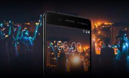 Nokia, maraqla gözlənilən ilk Android telefonunu rəsmən təqdim etdi